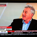 David-Hunt-Business-Channel-Sky-News