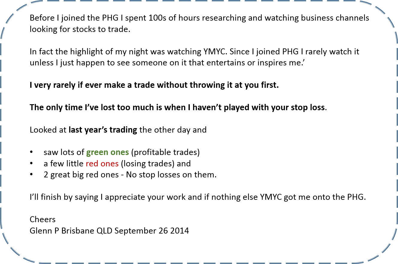 David-Hunt-Chartist-customer-testimonial