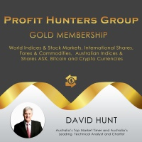 PHG GOLD RENEWAL Membership - Monthly - Annual