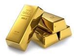PHG(16-10-13)Gold