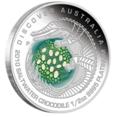 https://profithunters.com.au/wp-content/uploads/2011/01/PHG29-11-10Platinum.png