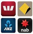 Australian Banks to Buy