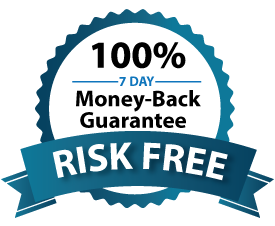 https://profithunters.com.au/wp-content/uploads/2018/01/riskfree_badge.png