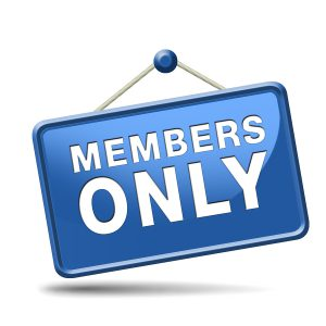 PHG Memberships for asx share prices, all ordinaries, asx all ords, asx 300, asx listed companies, the latest asx news and stock market news.