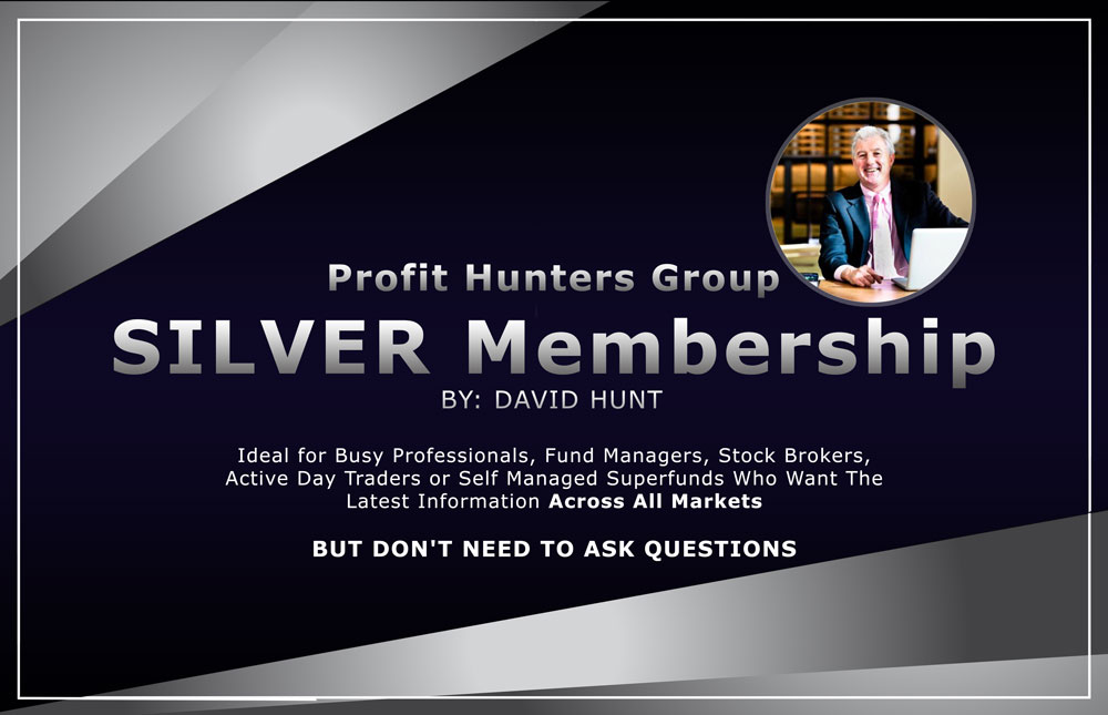 Platinum forex group colin davids