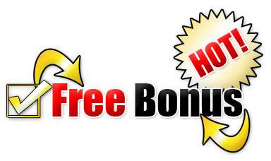 https://profithunters.com.au/wp-content/uploads/2018/08/free-bonus.jpg
